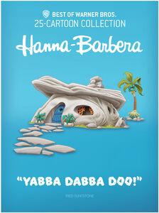 Best of Warner Bros.: 25-Cartoon Collection: Hanna-Barbera