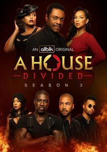A House Divided: Season 3
