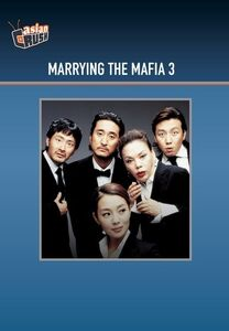 Marrying the Mafia 3