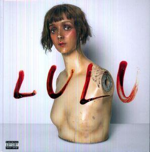 Lulu [Import]