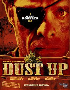 Dust Up