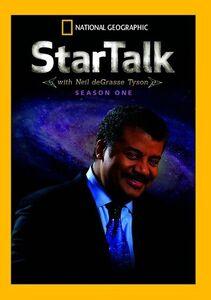 StarTalk Season 1