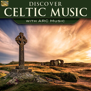 Discover Celtic Music