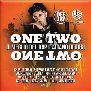 One Two One Two 2019 /  Various [Import]