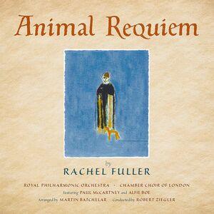 Animal Requiem