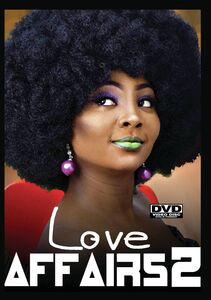 Love Affairs 2