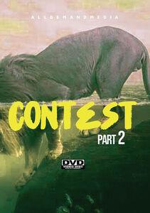Contest 2