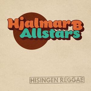 Hisingen Reggae
