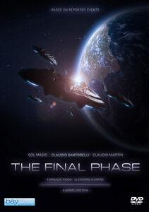 The Final Phase (La Ultima Fasa)