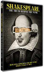 Shakespeare: The Truth Behind the Name