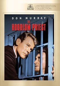 The Hoodlum Priest