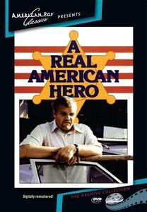 A Real American Hero