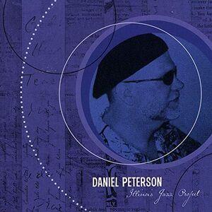 Illinois Jazz Project