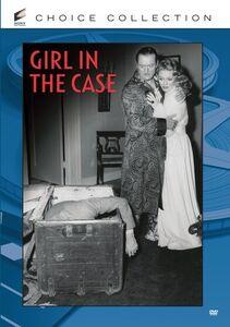 Girl in the Case