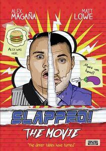 Slapped! The Movie