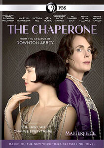 The Chaperone (Masterpiece)
