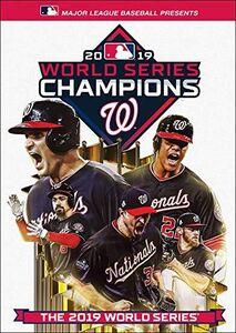 2019 World Series Film