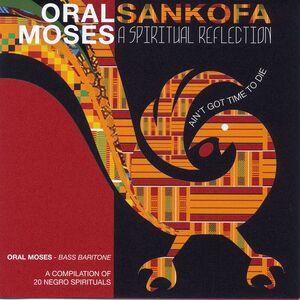 Sankofa a Spiritual Reflection