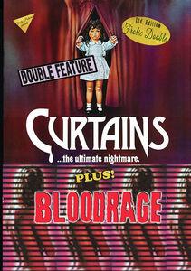 Curtains/ Bloodrage