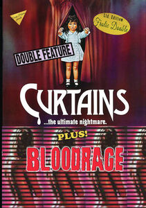 Curtains/ Bloodrage