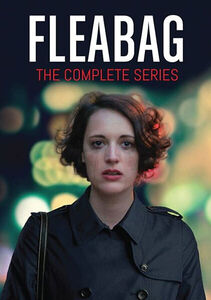 Fleabag: The Complete Series