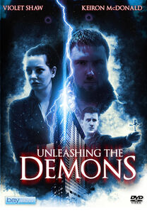 Unleashing The Demons