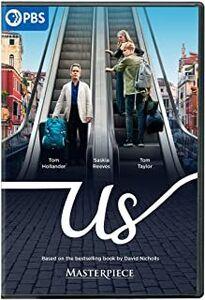 Us (Masterpiece)