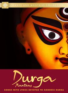 Durga Mantras