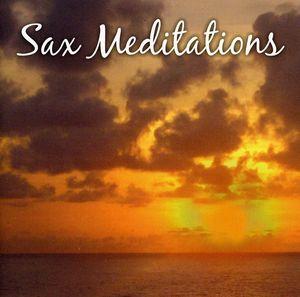 Sax Meditations