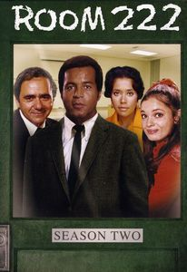 Room 222: Season Two