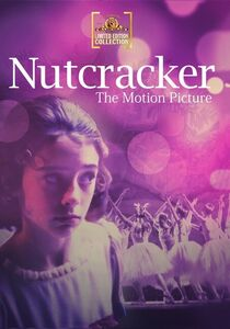 Nutcracker: The Motion Picture