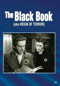 The Black Book