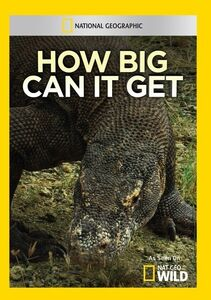 How Big Can It Get