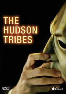 The Hudson Tribes