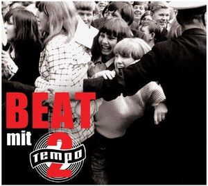 Beat Mit Tempo 2