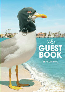 The Guest Book: Season 2