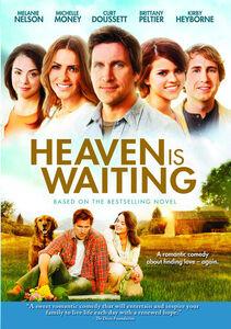 Heaven Is Waiting