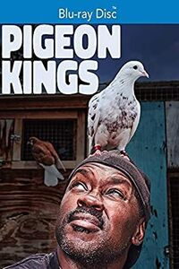 Pigeon Kings