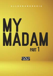 My Madam 1