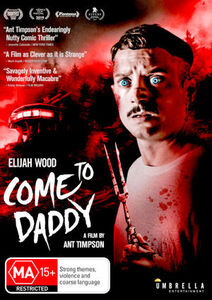 Come to Daddy [Import]