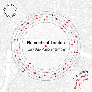 Elements of London