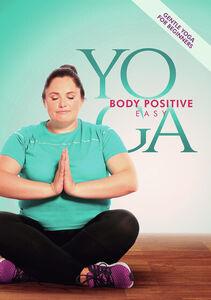 Body Positive Easy Yoga
