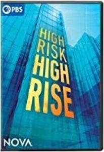 NOVA: High-Risk High-Rise
