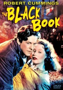 The Black Book - The Reign of Terror