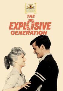 The Explosive Generation
