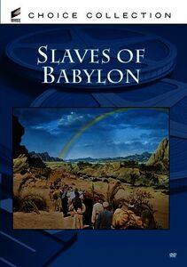 Slaves of Babylon