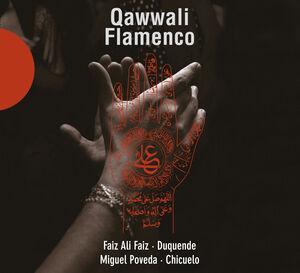 Qawwali Flamenco