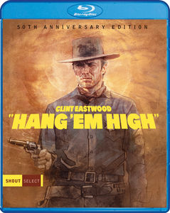 Hang 'Em High (50th Anniversary Edition)