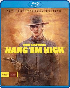 Hang 'Em High (50th Anniversary Edition)