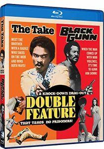 The Take /  Black Gunn